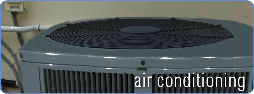 Are you having HVAC problems?