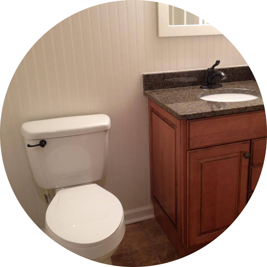 Bathroom Remodeling Greenville Sc home remodeling contractors in greenville sc