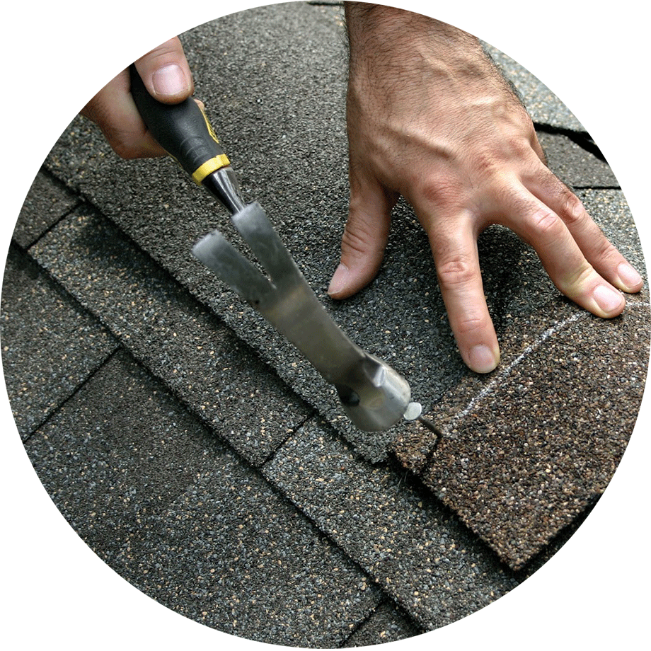 roof-repairs-in-greenville-sc