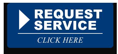 s1-request-service-button