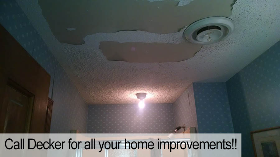 Are you planning to make home improvements? Call us today!!