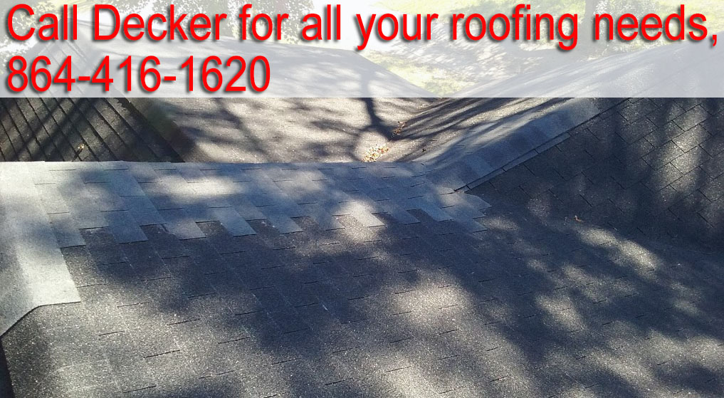 Do you need a roof inspection?