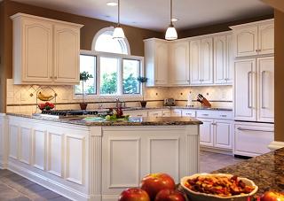 Kitchen Refacing In Greer Sc Home Improvement In