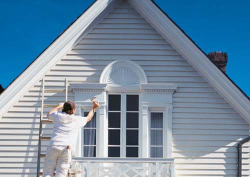 Does Your Greer SC Home Need Some TLC