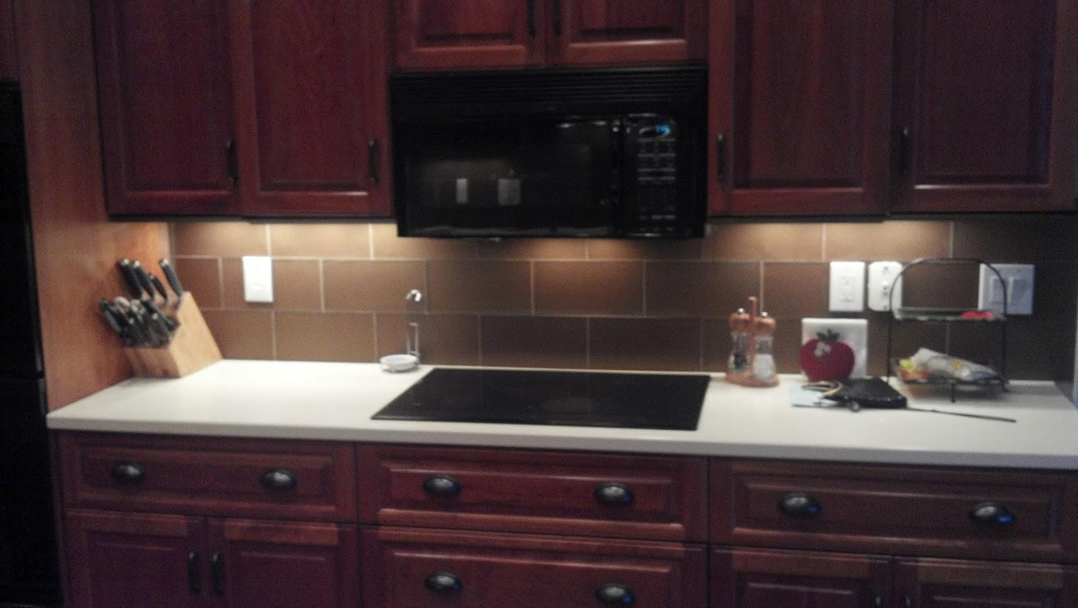 kitchen remodeling in Greer SC