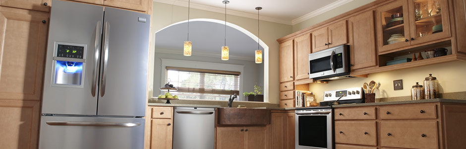 Call Us Today For A New Kitchen