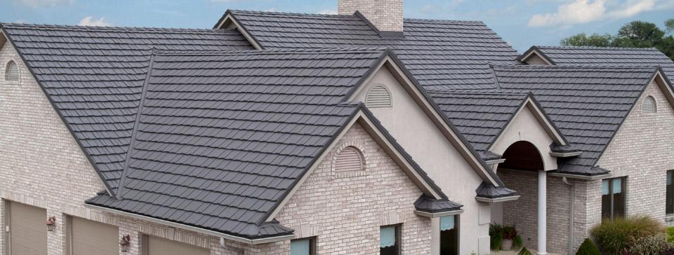Metal Roofing Contractors In Greenville Sc Home