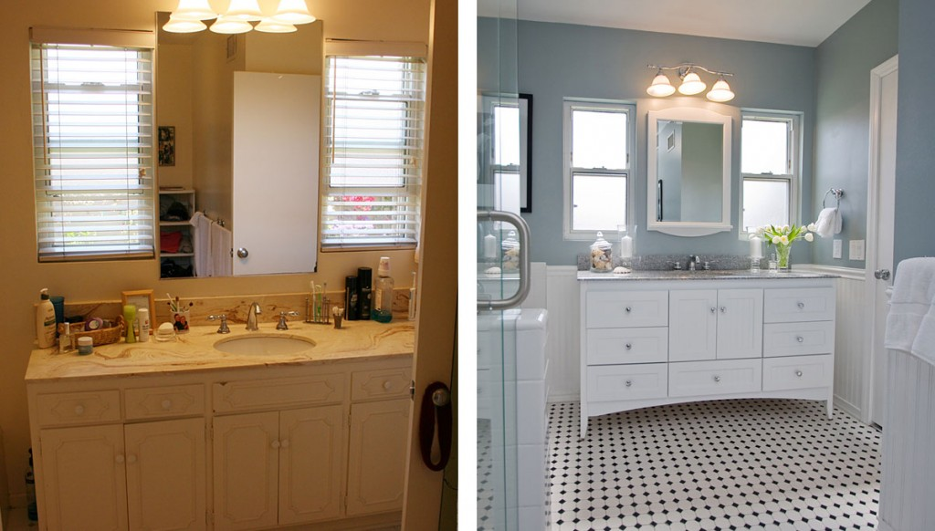 Small-Bathroom-Remodels-Before-and-After-Indoor - Home ...