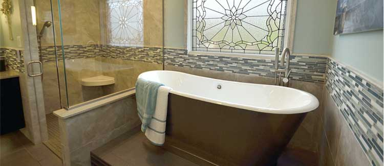 Bathroom Remodeling In Greenville Sc 864 416 1620 Kitchen Remodeling