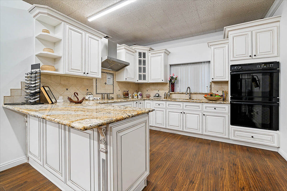 Kitchen Cabinets Greenville Sc new kitchen cabinets in greenville sc   Home Improvement In